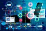 Internet Social Media Network Blog Page Seo